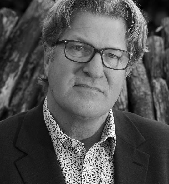 Henk Eising