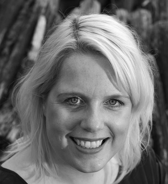 Judith Katstra